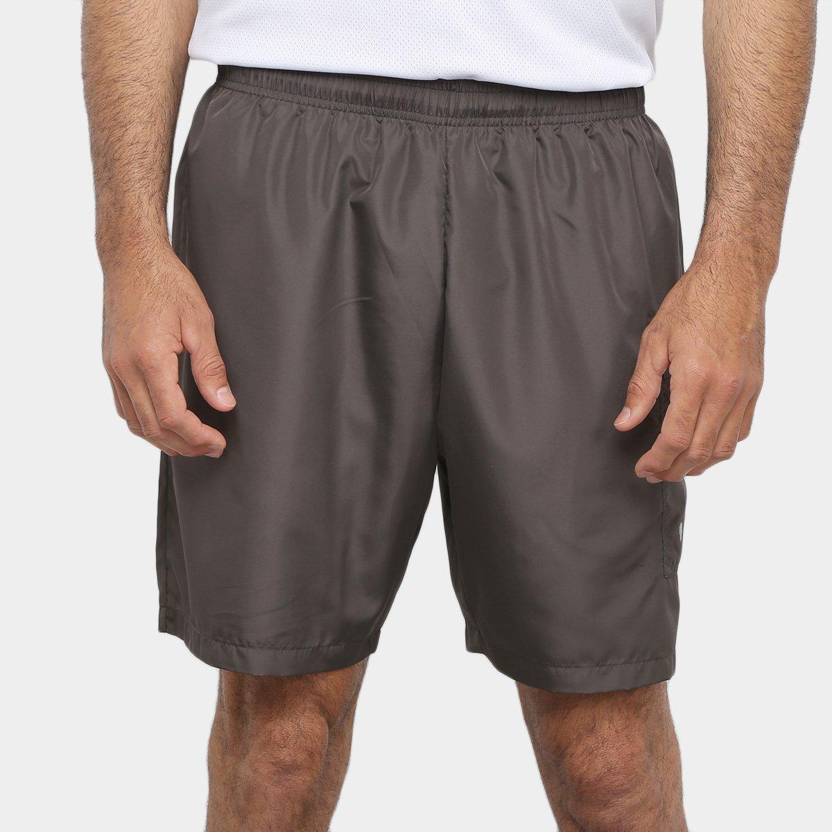 Bermuda Gonew Pocket Masculina