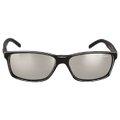 b8879de119c15 Óculos Arnette Slickster-Espelhado  Óculos Arnette Slickster-Espelhado ...