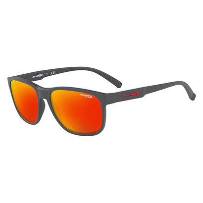 Óculos de Sol Arnette Urca Masculino