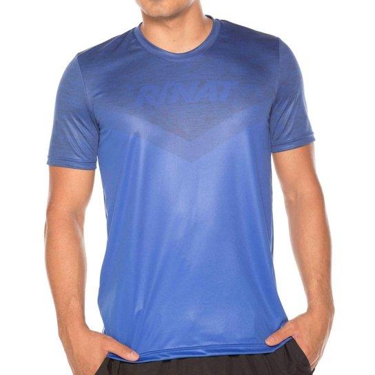 916f225b76b47 Camisa Rinat Casual Streak Masculina - Compre Agora