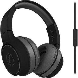 edb4f83b682 Compre Fone+de+ouvido+de+bichinho li Online