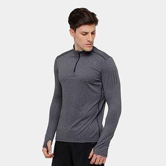 a12fe19f82 Compre Blusas para Homem de Frio Online