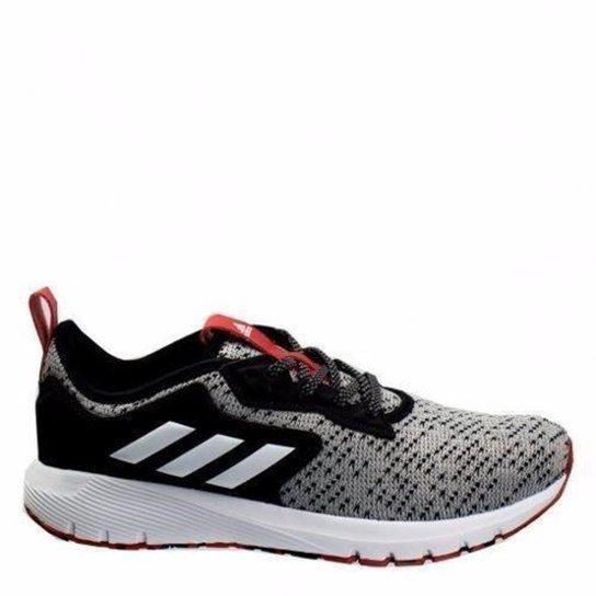 a26ef834383 Tênis Adidas Skyfreeze 2 Masculino - Cinza - Compre Agora