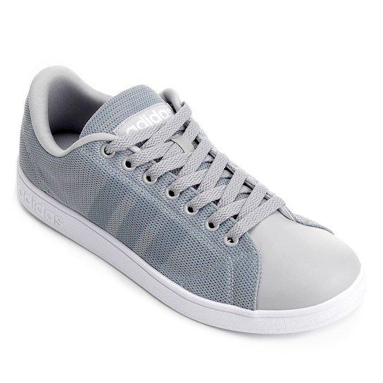 5731ecd6171 Tênis Adidas Vs Advantage Clean Masculino - Compre Agora