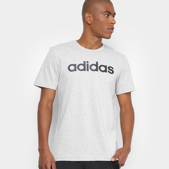 fb30598446 Camiseta Adidas Comm Masculina - Compre Agora
