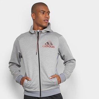 cc5d4f68c1bf0 Compre Jaqueta+adidas+masculina Online