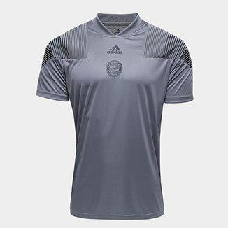 72bdd5111183d Camisetas Adidas Masculinas - Melhores Preços