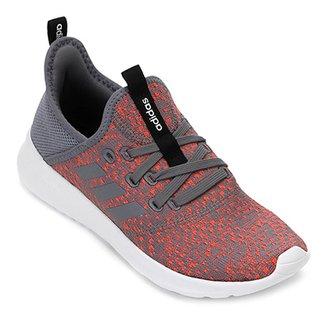 5f2a1711368 Tênis Adidas Cloudfoam Pure W Feminino