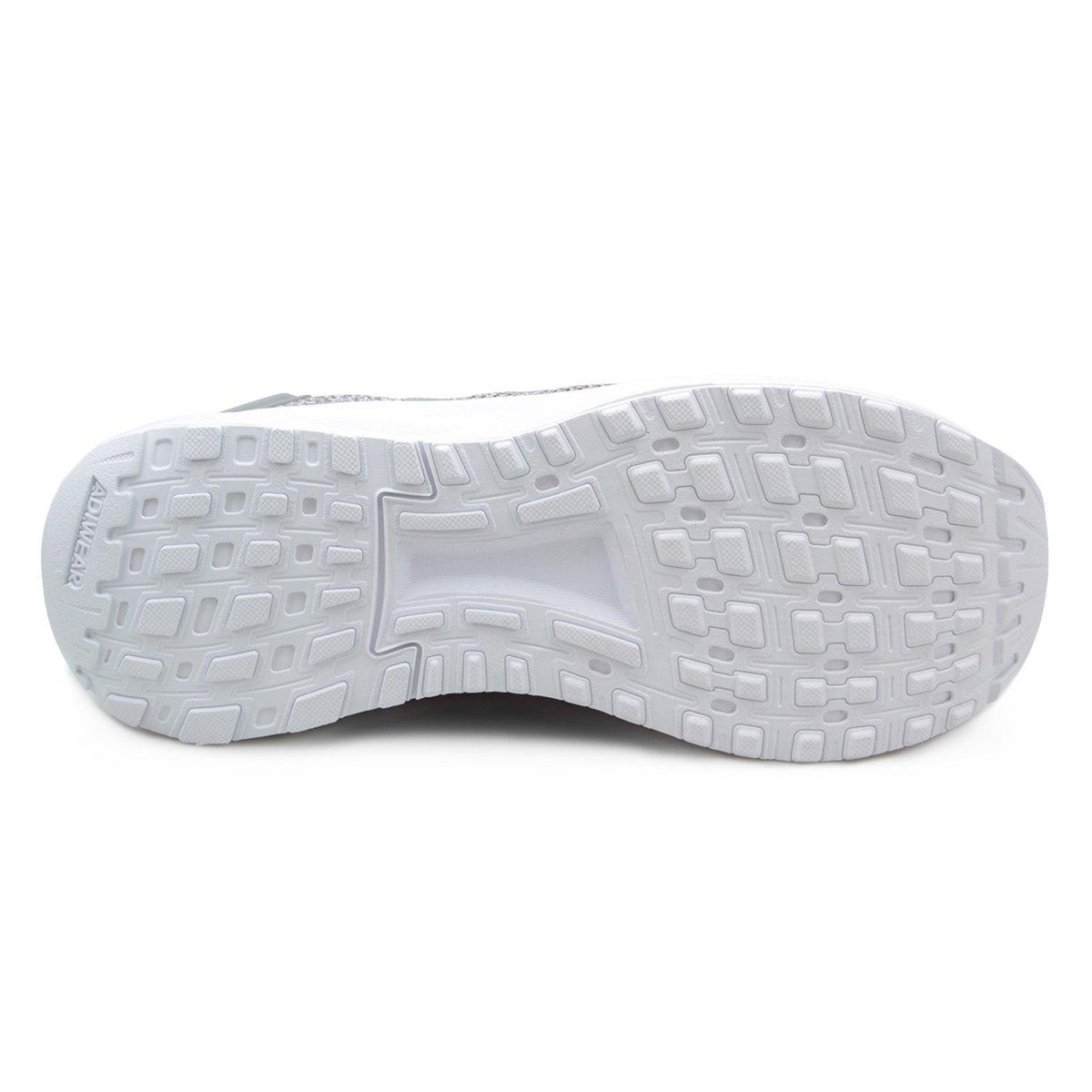 144a47dae1e49 Tênis Adidas Duramo 9 Masculino - Tam: 38 - Shopping TudoAzul