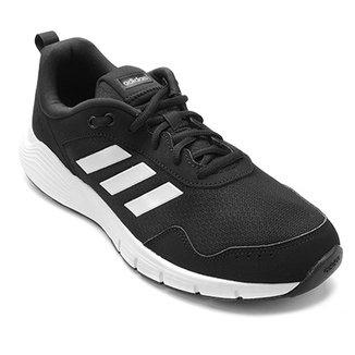 Tênis Adidas Fluidcloud Neutral Masculino ac57def567906