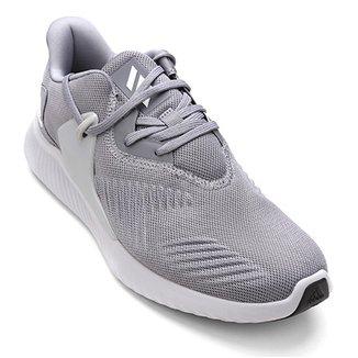 78cd65a857819 Tênis Adidas Alphabounce Rc 2 Feminino