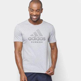 Camisetas Adidas com os melhores preços  a793245ef5f06