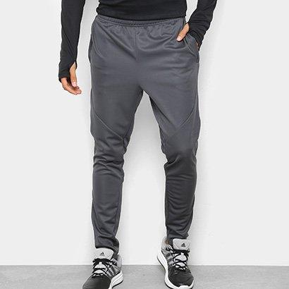 Calça Adidas Wo Clite Masculina