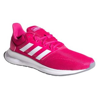5d3cace6a Tênis Adidas Masculinas - Melhores Preços | Netshoes