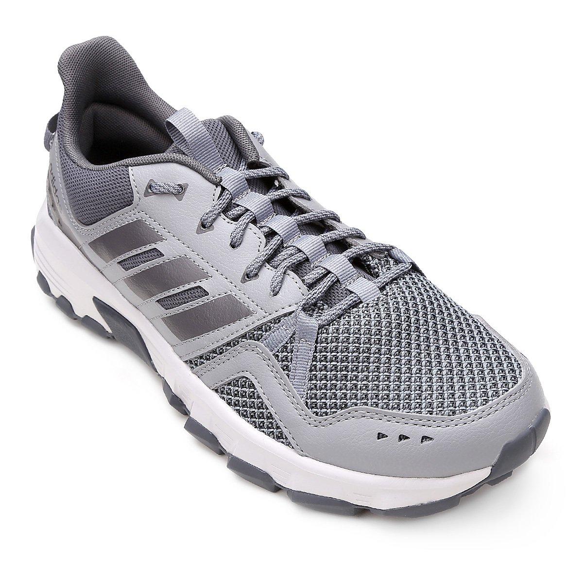 design atemporal Nova york calçado desportivo adidas trilha
