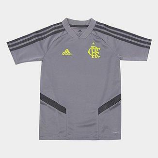 83bbb5ac5902d Compre Camisa do Flamengo Adidas Personalizada Online