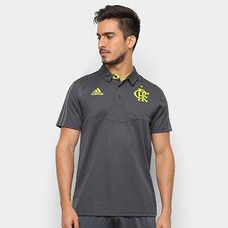 8c0bc28e126 Camisas Polo Masculinas - Polo Masculina Oferta