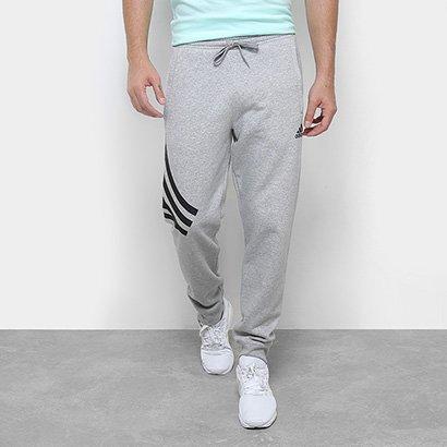 Calça Adidas Jogger Tango Masculina