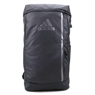 30d081d25 Mochila Adidas Training