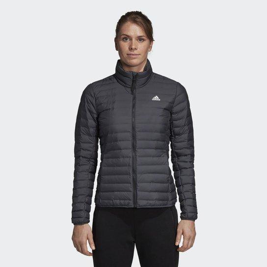36d5a6f1ae7 Jaqueta Adidas W Varilite Soft Feminina - Compre Agora