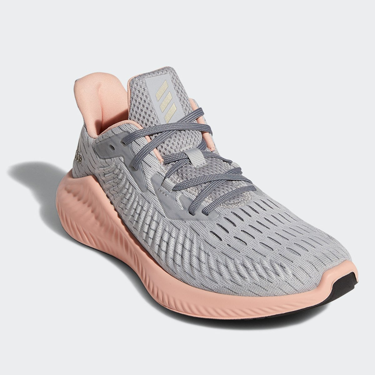 Tênis Adidas Alphabounce Feminino