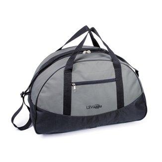 eec269f24 Compre Bolsas de Viagem Online | Netshoes
