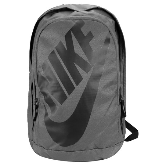 3772eeca3 Mochila Nike Hayward Futura M 2.0 - Compre Agora | Netshoes