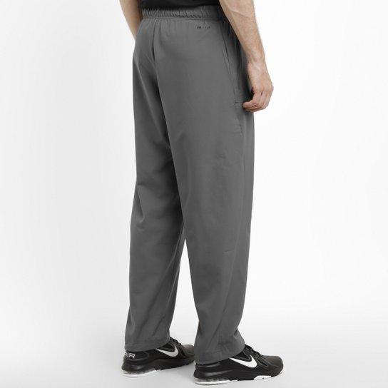 f9eca79e4bdd8 Calça Nike Hyperspeed Unlined Pant - Compre Agora