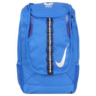 bb6e53db9 Mochila Nike Allegiance França Shield