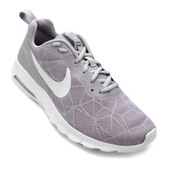 9c287e24bf754 Tênis Nike Air Max Motion Lw Se Feminino - Compre Agora