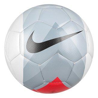 fb06bc2663 Compre Bolas De Futebol De Campo Nike Online