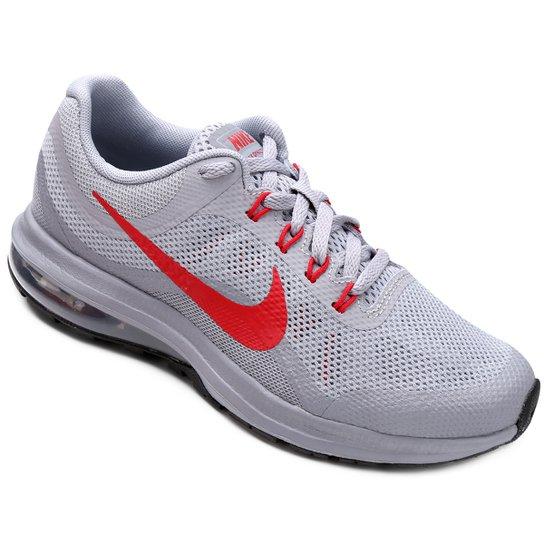 d4e665eaf1d Tênis Nike Air Max Dynasty 2 Infantil - Compre Agora