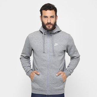 7dfab1dca92d0 Compre Casaco Colete da Nike Masculino Online