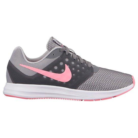 9ee510aa05 Tênis Infantil Nike Downshifter 7 - Compre Agora