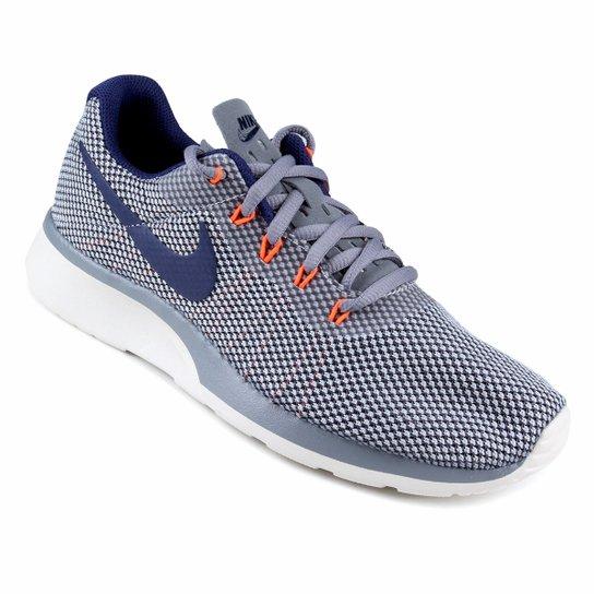 7d000508179 Tênis Nike Tanjun Racer Feminino - Compre Agora