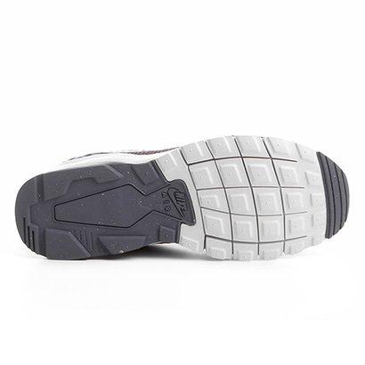 b1b6539a69 ... Tênis Nike Air Max Motion Lw Feminino. Passe o mouse para ver o Zoom