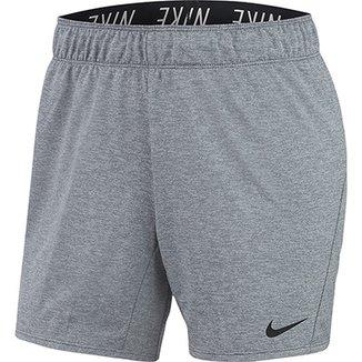 d9a2ac5ed3 Short Nike Dry Attk Tr5 Feminino