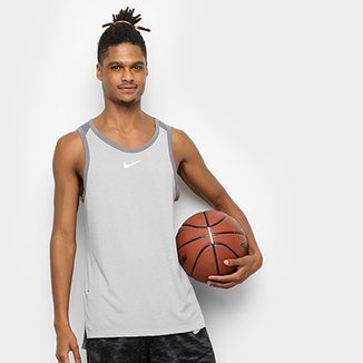 483788fa29548 Regata Nike Elite Top Masculina