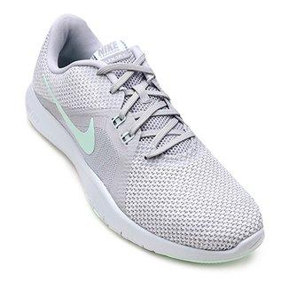 9b2ca9a992 Compre Tenis Nike Flex Feminino Online