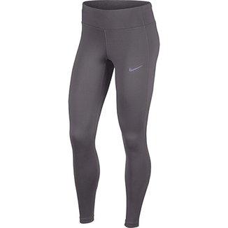cc4c62f383 Calça Nike Racer Tght Feminina