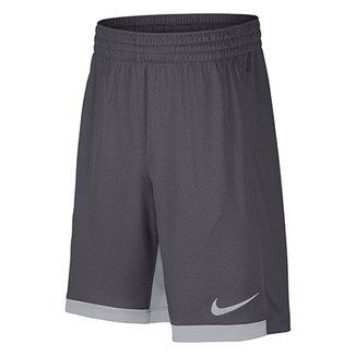 Compre Short da Nike de Jogar Bola Online  a70e2140a14fa