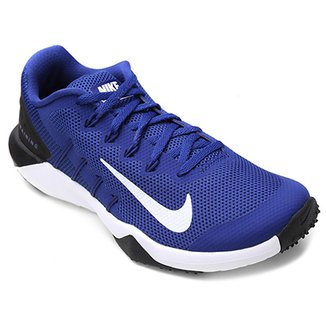 Compre Tenis Masculinos Nike Lebiscuit Online  9889fda749