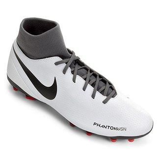 Chuteira Campo Nike Phantom Vision Club FG 3e1d1e6915c4d