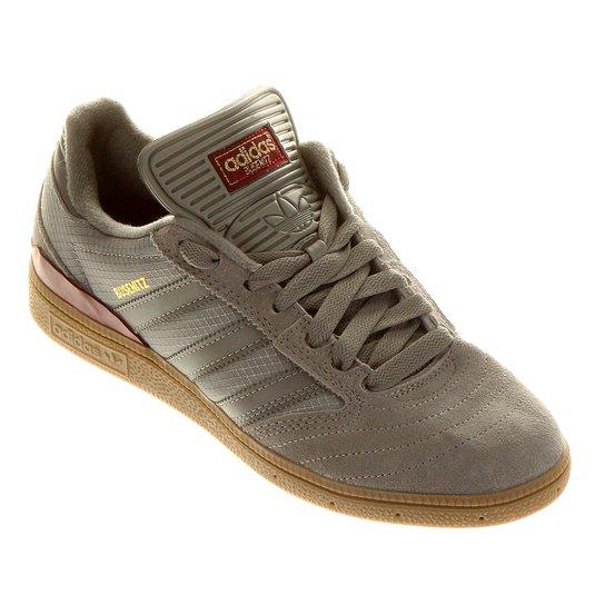 d18bf0aaca4 Tênis Adidas Busenitz Kevlar - Compre Agora