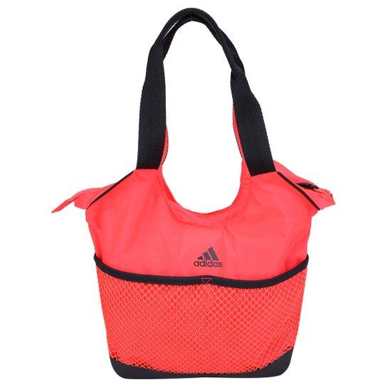 15e05c530 Bolsa Adidas Tote Perf ESS | Netshoes