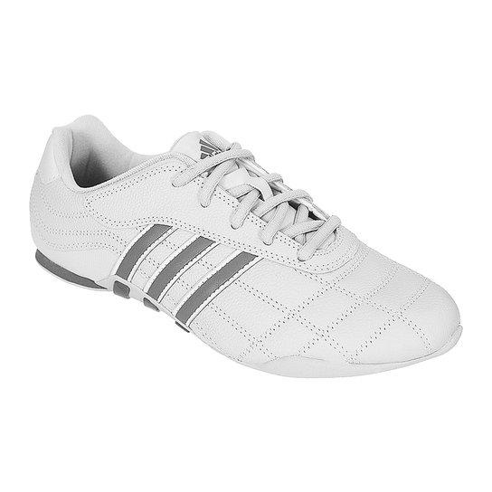 615327538c Tenis Adidas Kundo Ii G01721 G035 - Compre Agora
