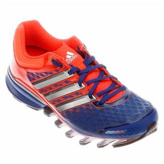 83a2ceec7737f Tenis Running Adidas Springblade Ff M