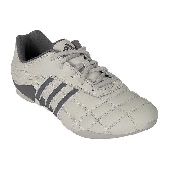 6aeaaf3a46 Tenis Casual Adidas Kundo Ii G01721 G035 - Compre Agora