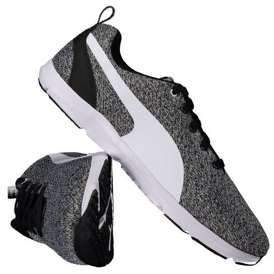 fb85160f7f Tênis Puma Flex Xt Knit Feminino - Compre Agora | Netshoes