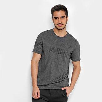 Compre CAMISETAS Puma Tch Online  c6f7bb87c31